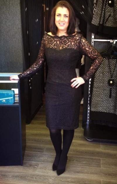 black-lace-carolyn