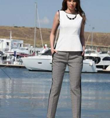 IMG_1135__1426542794_90_217_186_10-Black-white-trousers-and-top1