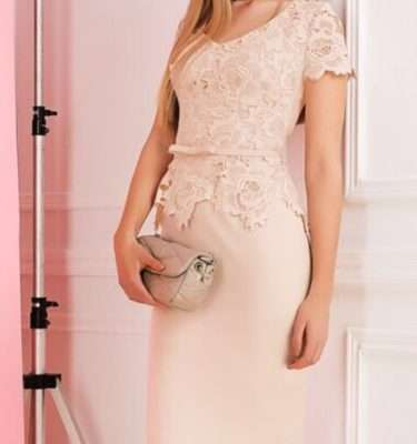 05f70d912a Boutique Dresses UK Race Day Dresses Mother of the Bride/Groom